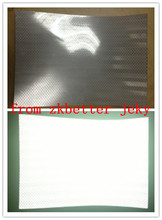 LD-1700 Prismatic reflective film