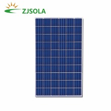 Hot sale poly solar panel 200w 250w 300w pv module