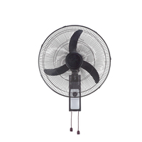 made in china best industrial wall mounted 18 inch cooling fan motor