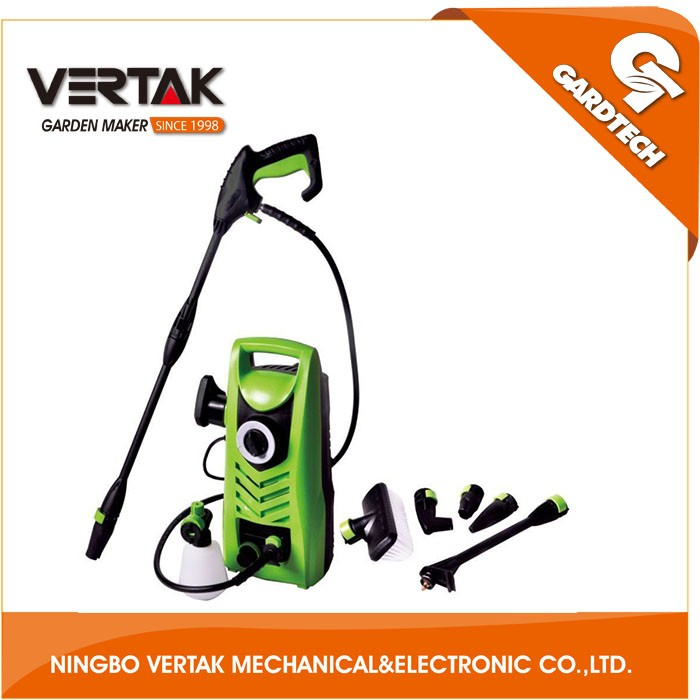 2017 new pressure washer,car pressure cleaner,high pressure washer