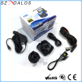 best fhd 1080p dual camera car dash camera front and rear