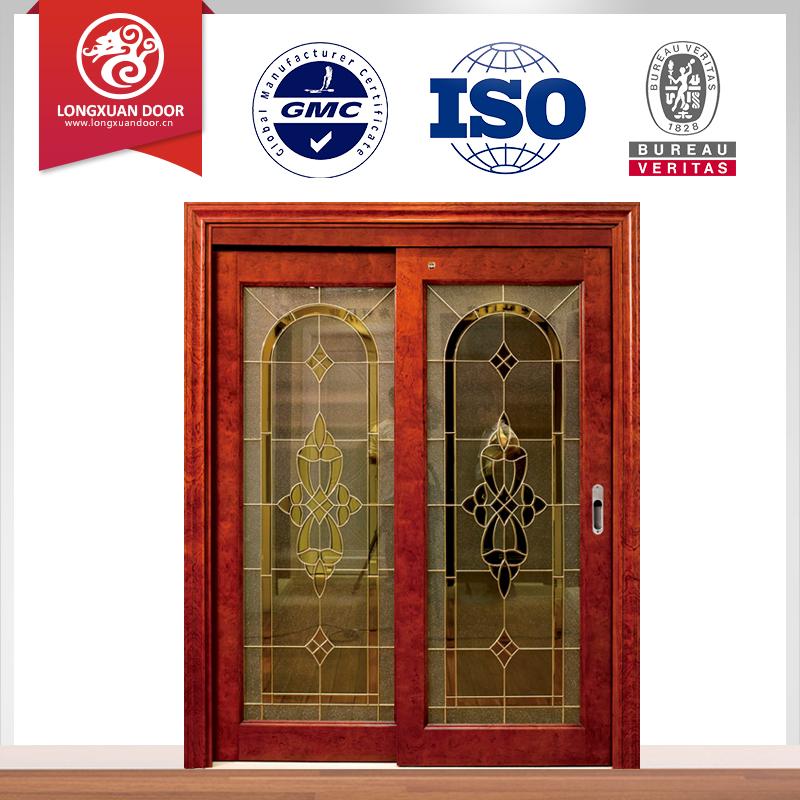 exterior doors wood glass sliding doors 100 solid wood doors and two
