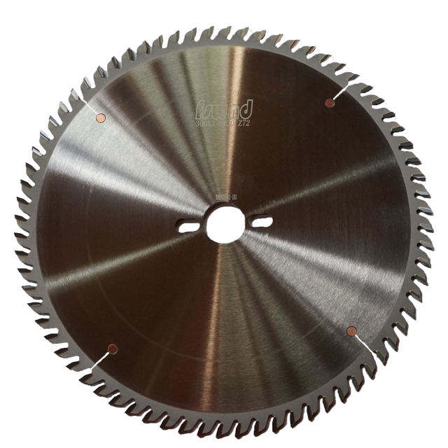 woodworking sawblade tungsten carbide tipped circular saw <strong>blade</strong> for wood cutting Edgebander Trim tct circular saw <strong>blade</strong>