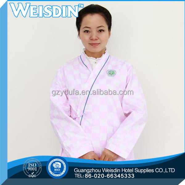breathable Guangzhou 100% wool the office staff uniform