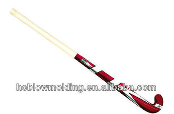 Huizhou cheap hockey sticks