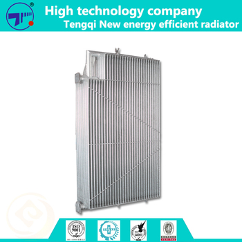 310mm,480mm,520mm,535mmfinned radiators
