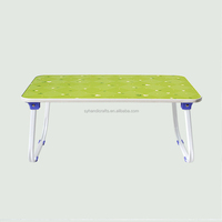 promotion gifts,vanity dressing table furniture,hight precision mini folding tables and folding bed study table