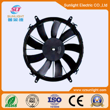 12inch wall mounted exhaust fan for sale