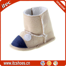 Brand new winter baby boots warm snow boots for boys
