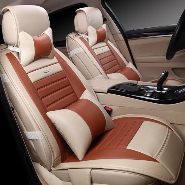 beautiful removable luxury car seat cover buy luxury car seat cover removable car seat covers. Black Bedroom Furniture Sets. Home Design Ideas