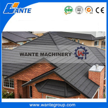 Good quality and best price of Wante kerala ceramic roof tile
