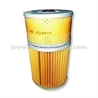 OIL FILTER FOR MITSUBISHI ME034605