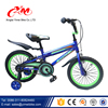New model and OEM service bicycle for kids/Promotional sale cheap kids bicycle/handsome kids bicycle for 5 years old boy