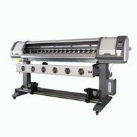 roland digital printing and cutting, roland sticker cutting and printing machine