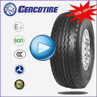 Chinese manufacturer radial truck tire 385 65 22.5