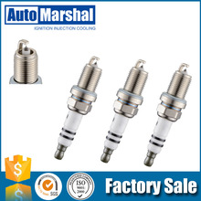 Improved anti fouling for low price best selling K6REIP spark plug