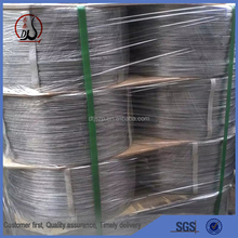 18g, 20g, 22g 25kg/coil soft black annealed wire/binding wire/black wire