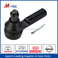 Hydraulic atv remover tool ball joint 48520-8J025 used for Altima