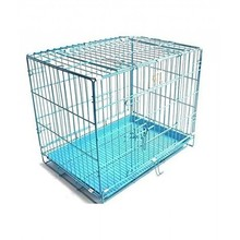 Good quality stainless steel wire mesh materials bird cage