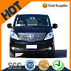 DongFeng mini van CM7 2.0T 6AT for sale mini cargo van popular left-turn