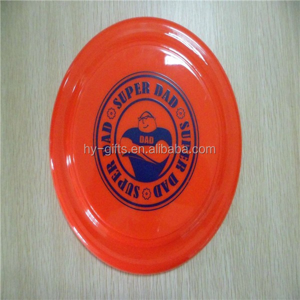 colorful pet soft frisbee fda silicone custom logo pet frisbee