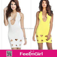 feelingirldress in stock sexy jumper dress