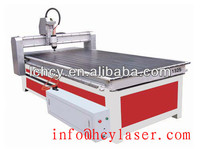 multi head wood cnc router