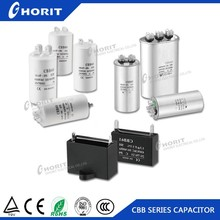 ac motor start capacitor 160uf air conditioner run capacitor dual va cbb65 25uf 550v ac dual capacitor cbb65 cbb65a cbb65a 1