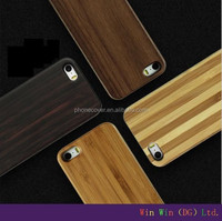 lumee phone case,wood pear wooden cell phone covers for iphone,wholesale price