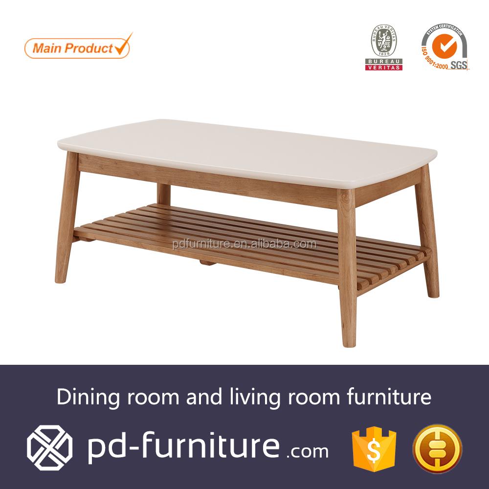 Tea table design furniture - Wholesale Coffee Table Malaysia Teapoy Photo Wooden Tea Table Design