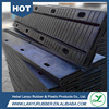 Bridge Rubber Expansion Joint/Elastomer Joint
