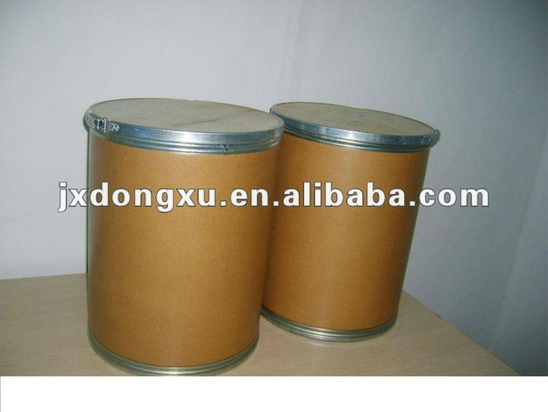 china exporter of amantadine hcl,665-66-7,antibiotic&pharmaceutical raw material