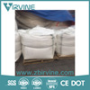 High Quality Good Price Textile Chemical