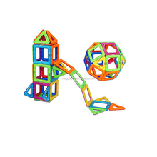 Magnetic Toys Teaching Aids for Kindergarten