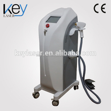 Permanent 808nm diode laser men facial hair removal machine /back hair removal/lip hair removal