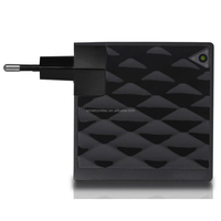 netis AV200 Powerline Adapter