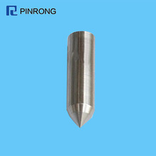china Factory custom cnc stainless steel deep drawn metal stamping parts