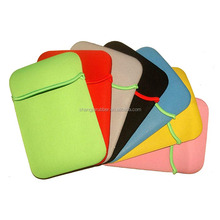 Neoprene bag for notebook , notebook bag with factory price