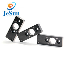 China factory wholesale cnc machine spare parts/special cnc metal parts