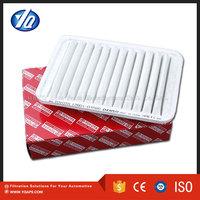 high quality cheap toyota car air filter manufacturer