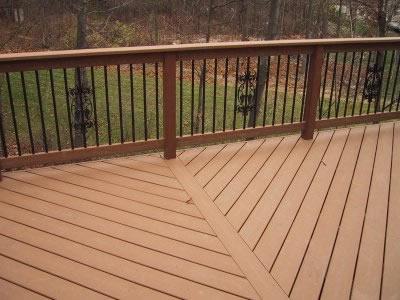 cumaru terrasse bois autres bois id de produit 102110554. Black Bedroom Furniture Sets. Home Design Ideas