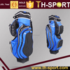 Cheap competitive price golf cart bag for sale