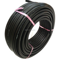 PVC Flexible Hose, High pressure Rubber Hose, Air Filter Intake Hose