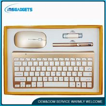 Wireless air fly mouse ,h0tMLu 2.4g wireless keyboard and mouse combo set for sale