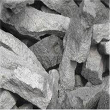 Chinese best quality price of foundry coke with low sulphur element