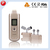 Hot product thermal electric machine for home use SKB-1206