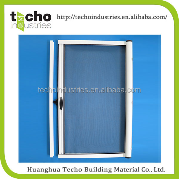 2015 hot selling products house designs sliding screen door rollers