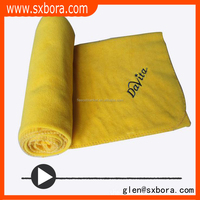 solid color bed sheet polar fleece with anti-pilling fabric made in china