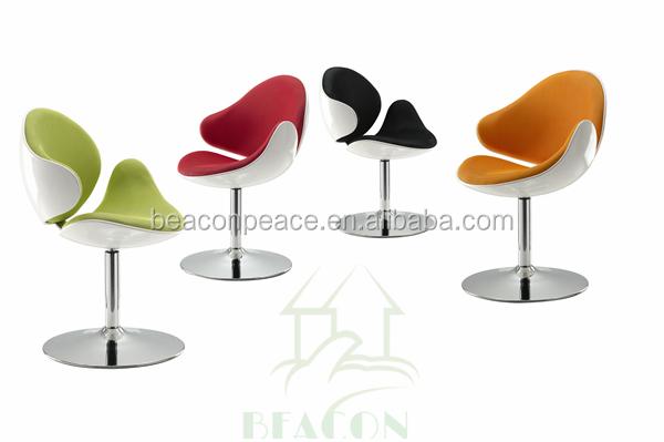 kaufen sie mit niedrigem preis german st ck sets gro handel german galeriebild set auf leder. Black Bedroom Furniture Sets. Home Design Ideas