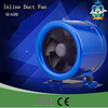 6 inch inline duct fan inline blower fan vent fans for air ducts